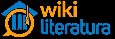 Wiki Literatura